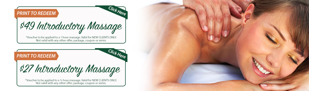 massage therapy hollywood fl
